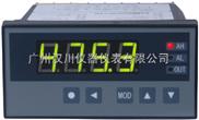 XST/C-H1VT2V0直流电压表