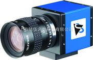 德国Imagingsource 新一代GigE系列 小体积CCD相机上市啦!