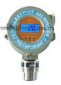 PID检测仪 型号:CN61M/GRI8124库号:M270448
