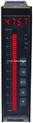 XST/E-FVT2V0电源控制器