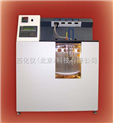 LV3000数码低温运动粘度测定仪 克勒仪器 型号:K22753