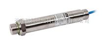 STS PTM/N/EX可编程液位传感器
