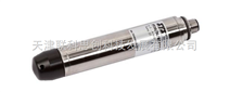STS PTM/N (RS485)可編程液位壓力傳感器