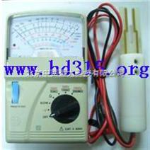 涂料导电测试仪 /涂料电阻测试仪-库号:M183078