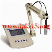 氧化还原电位测定仪-库号:M179558