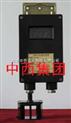 库号:M175258-矿用风速传感器