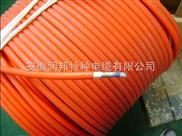 ◆国标JEFR-ZR电缆