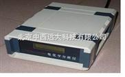 ZSRS-UI2020-电化学分析仪(恒电位仪)-库号:M169004