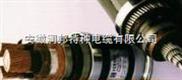 开关柜电缆生产厂家ˇJEFR电缆供应货源ˇJEFR-ZR电缆热销