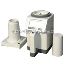 谷物水份测定仪-库号:M207110