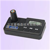 M400532水中臭氧检测仪,水中臭氧分析仪
