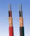 计算机电缆价格,本安计算机电缆标准本安计算机屏蔽电缆型号