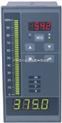 XST/A-S3IT2A1B1温控仪表