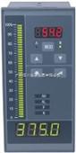 XST/A-S3IT4B1V0智能仪表