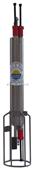 温盐深氧化还原电位硫化氢监测仪
