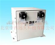 微量氧变送器 型号:SHXA40/N-JIII