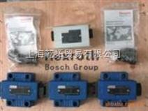 德国bosch-REXROTH 液压元件,8940412032