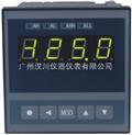 温控仪表XST/D-F1RT2V1