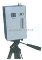 防爆型单气路大气采样仪 -型号:NB5-QC-4S/中国
