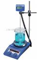 IKA RCT 基本型超值套装加热型磁力搅拌器