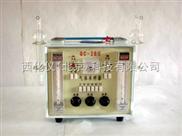 双气路大气采样仪 -型号:NB5-QC-2B