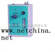 单气路大气采样仪 =型号:NB5-QC-1B