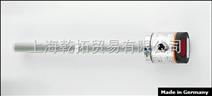 德国IFM电子液位传感器,IFM液位传感器