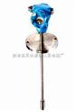 JCJ800K/R 铠装插入式液位变送器康泰仪表专业制造