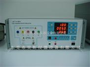 EFT-4.8K-群脉冲发生器