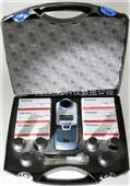 百灵达-泳池水质检测仪 型号:Palintest Pooltest6