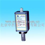 手套箱专用微量氧变送器