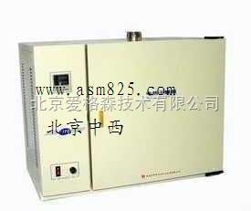 电热干燥箱 型号:YA1-JSQ1205