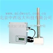 SHXA40/CI-III-高温湿度仪