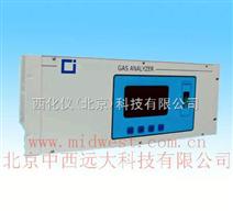 氮氧化合物分析仪