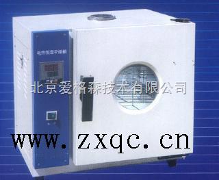 电热恒温干燥箱BDW1-202-0ASB