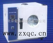 BDW1-202-0ASB-电热恒温干燥箱BDW1-202-0ASB