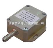 PTS41-微压力变送器PTS41