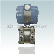库号:M308473-压力变送器 型号:SM6-MT1151