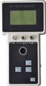 多参数水质分析仪(COD、总氮、氨氮、溶解氧、PH、磷酸盐、总磷、盐度、浊度)+消解器  -型号:MW18CM-07(现货)