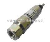 空调压力变送器 空调压力传感器