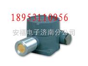 青島萊西膠南臨沂沂水二硫化碳報警器