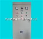 许昌变频器维修,许昌变频器控制柜