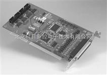 PCL-839  3轴步进电机控制卡