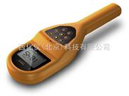辐射类/手持多功能数字核辐射仪/食品射线检测仪  型号:DKL7-R500 现货中