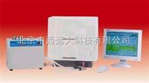 激光粒度仪(不含电脑打印机 型号:CN61/LS-POP(VI)
