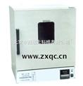 全自动干燥箱 型号:HT08-DHG-9040C