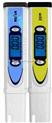 笔试电导率计(0.00-19.99ms/cm) -型号:XB89-CD-989(现货)