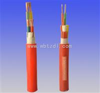 KGG电缆价格,耐高温控制电缆标准硅橡胶控制电缆型号
