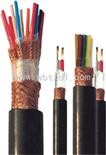 计算机电缆型号大全,屏蔽计算机信号电缆价格电子计算机用屏蔽电缆
