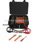 蓄电池跨接宝 型号:R1NRNJB
